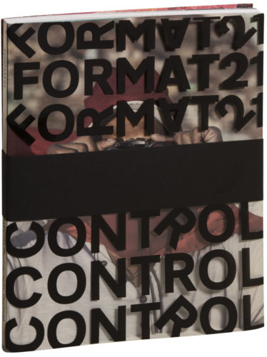 FORMAT21 Catalogue in Shop