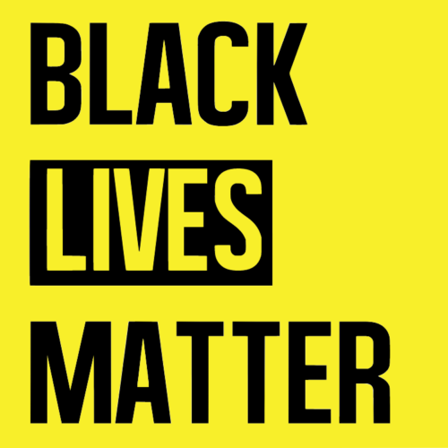 FORMAT & QUAD stand in Solidarity with Black Lives Matter