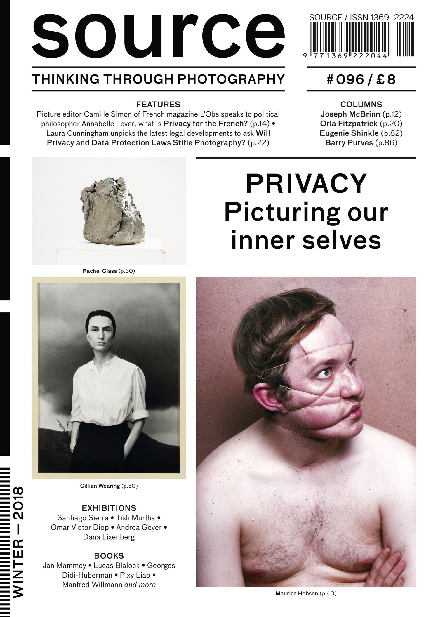 Source Magazine: Free Online