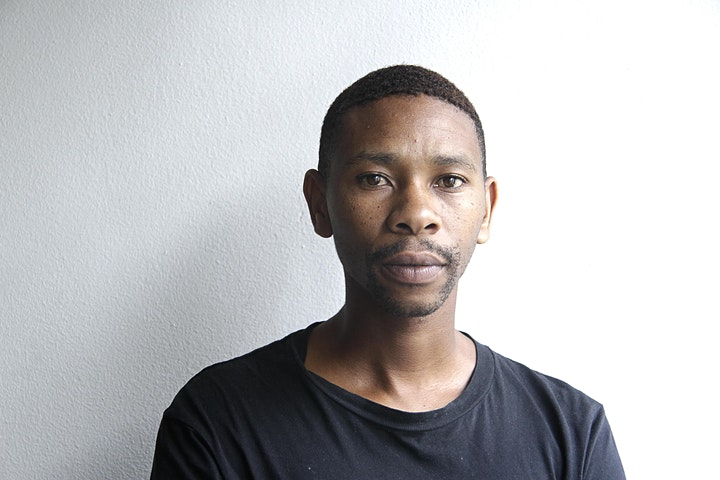 PhotoForum In Conversation with Sipho Gongxeka